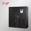 200KVA Off-grid Inverter for stand alone solar energy system