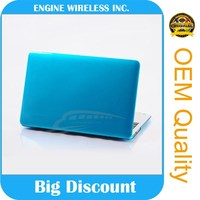 buy direct china leather case for 9 inch tablet pc wholesale
