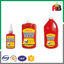 Gas Pipe No Leakage Anaerobic Thread Sealants