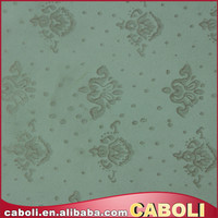 Caboli rust spray paint for home wall decorative