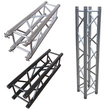 TUV certified professional stage truss spigot truss lighting truss system