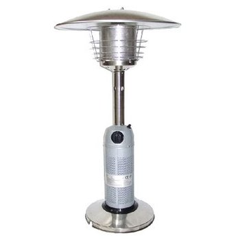portable patio heater view patio heater product details