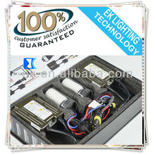 Free replacement wholesale hid kits for car hid cool xenon kit