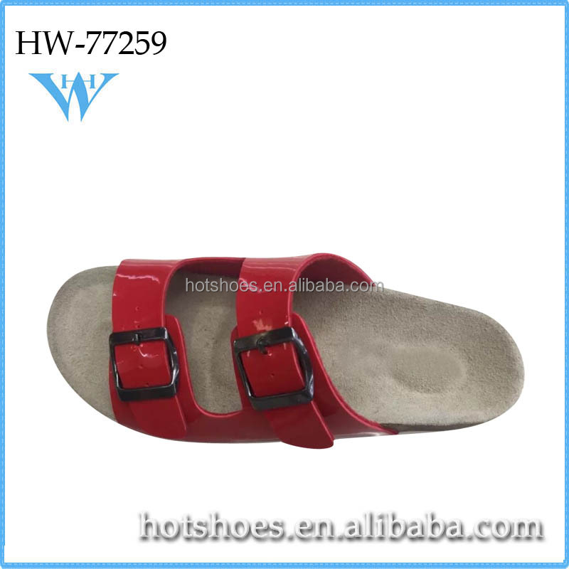 hot sale high quality Japanese Wooden Clogs for wholesale