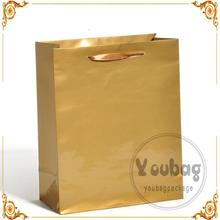 online shop china wine paper bag for one bottle