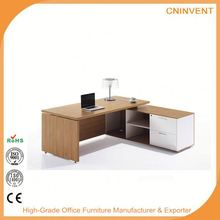 HOT SALE OEM quality home office desk with good offer