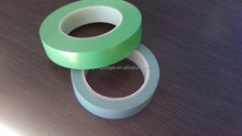 PVC Material and Masking Use pvc tape for painting