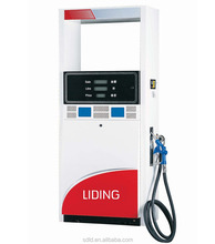 good pump price gas station pumps for sale