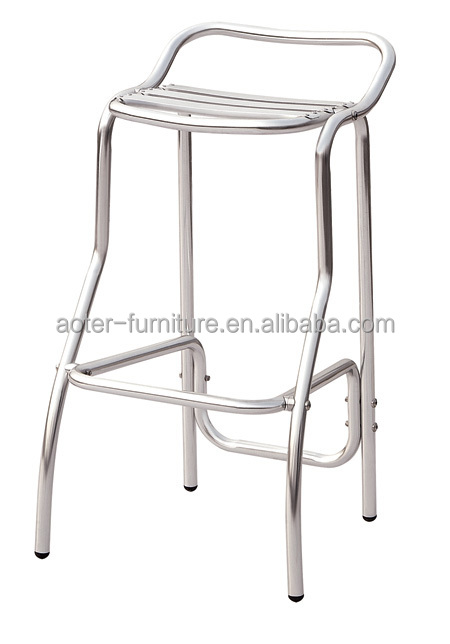 Commercial used nightclub furniture for sale bar furniture