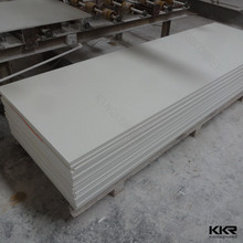 artificial marble solid surface window sill