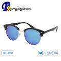 2017 newest style sunglasses with CE EN 166 & ANSI Z87