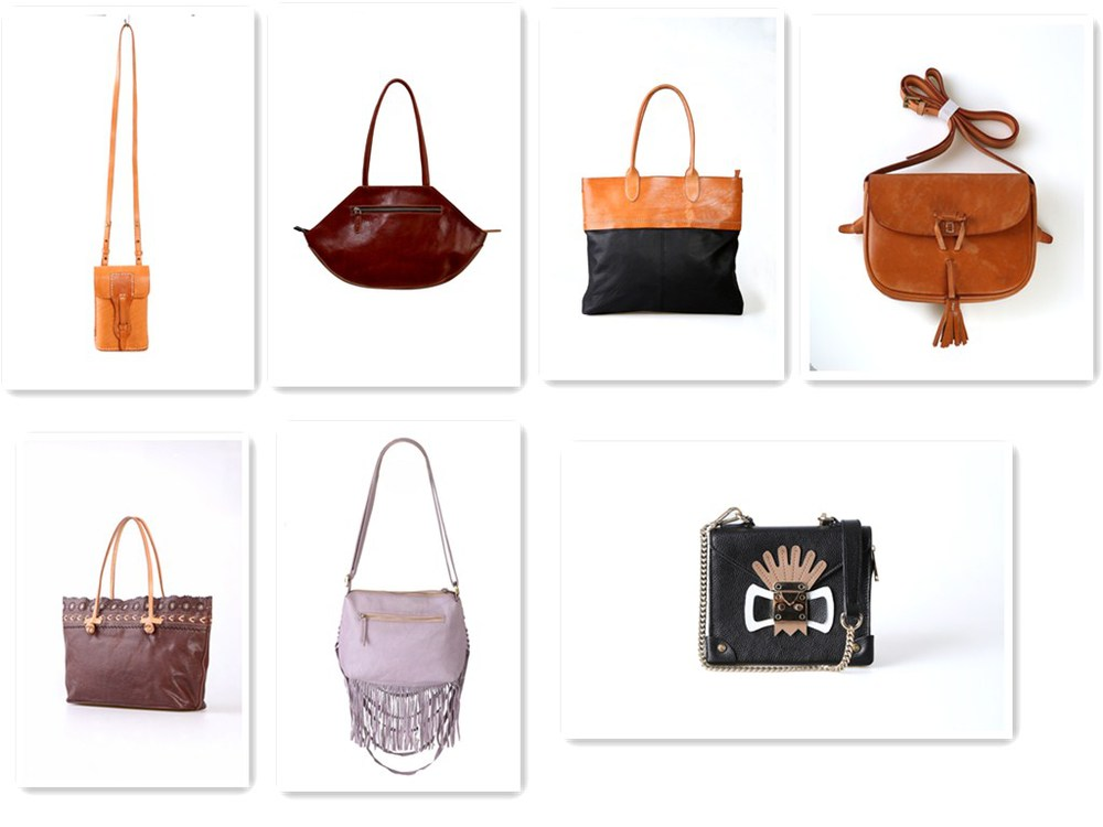 china wholesale handbags free shipping