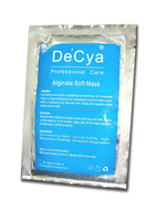De'Cya Alginate Soft Mask