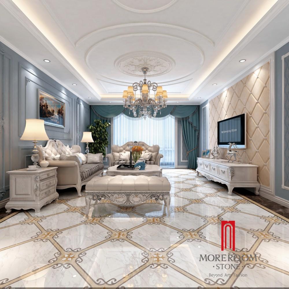 mono carreaux de marbre foshan moreroom stone co import export. Black Bedroom Furniture Sets. Home Design Ideas