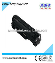CRG-128/328 toner cartridge Compatible cartridge toner for Canon toner cartridge CANON MF4420/4430/4120/4412/4410/4452/4450/4