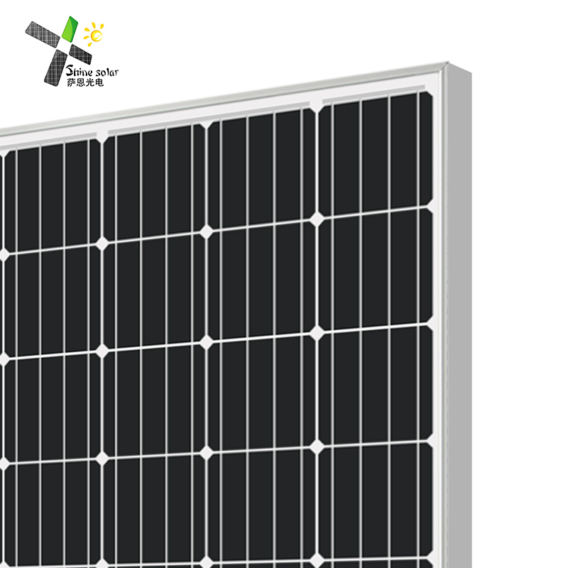 China supply flexible 250 watt solar panel for sale