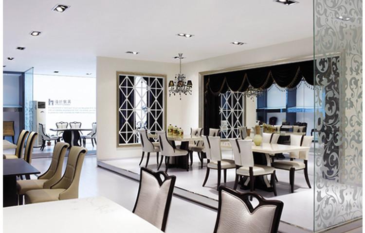 royal dining room furniture sets buy royal dining room
