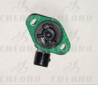100% High Quality TPS Sensor For Hond.a Accord,CI.VIC.OE NO:37825-PAA-A01