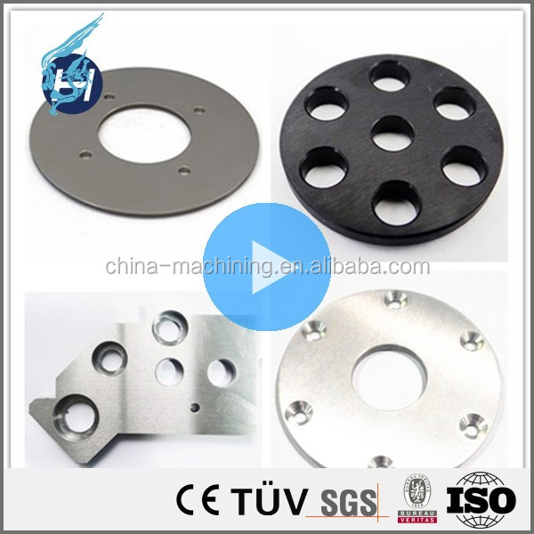 Spare parts for motorcycles parts in CNC, motorcycle parts, Products in CNC Aluminum Anodized