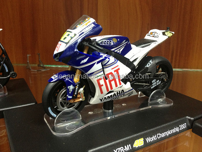 2015 Hot Sale Low Price OEM home decor motorcycle