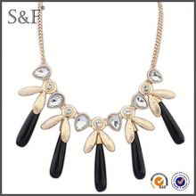 TOP10 BEST Selling Charming pregnant women jewelry angel sounds pendants
