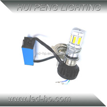 Accessories Motorcycle 35W 3500lm Headlamp Bulb