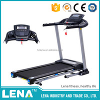 Luxurious Medical Treadmill