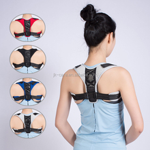 Lower Back Pain Treatment / Back Braces / Lumbar Support For Steoporosis, Thoracic Lumbar Muscular Injures