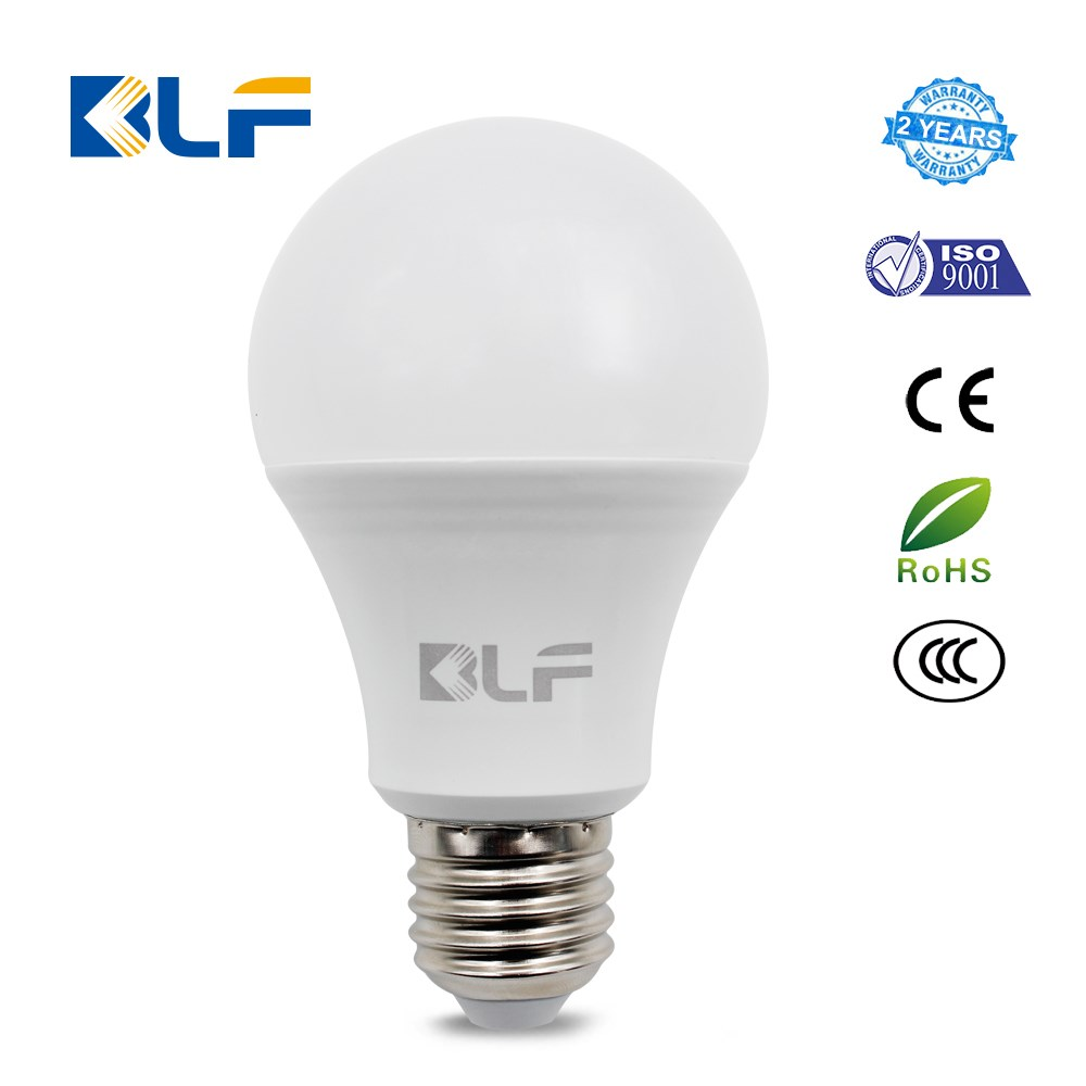 low voltage 12V E27 led light bulbs