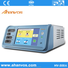 Medical Equipment Operating Room Instrument Electrosurgical Cautery Unit