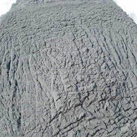 Zinc Ash Dust Powder Dross