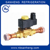 /product-detail/sh-1078-6-good-quality-miniature-solenoid-valve-60116462961.html