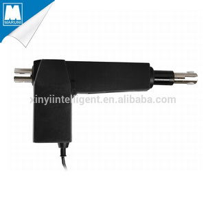 "2018 new products efficient linear actuator 5000n ""12v linear motor"""