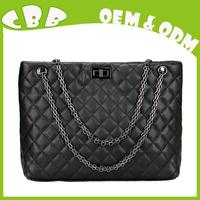 2015 Manufacturer independent design small MOQ quantity online wholesale purse