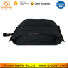 New Waterproof Zipper Outdoor Shoes Storage Case Golf Travel Shoe Bag
