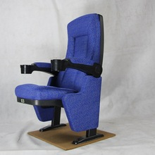 2016 Ultra Comfort Theater Chair Cinema Chair