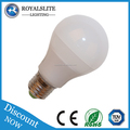 hot sell 2015 new products 13w 6400k lamp 120v bulb lights led