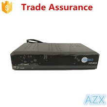 satellite receiver hd Azamerica s1008 azamerica top selling products in alibaba Globo HD405