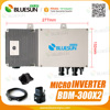 600w high quality pure sine wave micro inverter price