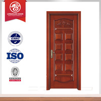 victorian door design birch wood door main entry door