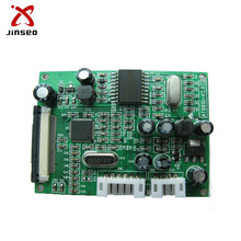 pcba inquiry / pcb assembly services