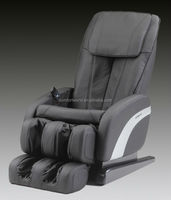 2013 Cheap Sex Massage Chair CM-180M