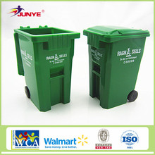 HOT New product cute trash can pen holder wholesale