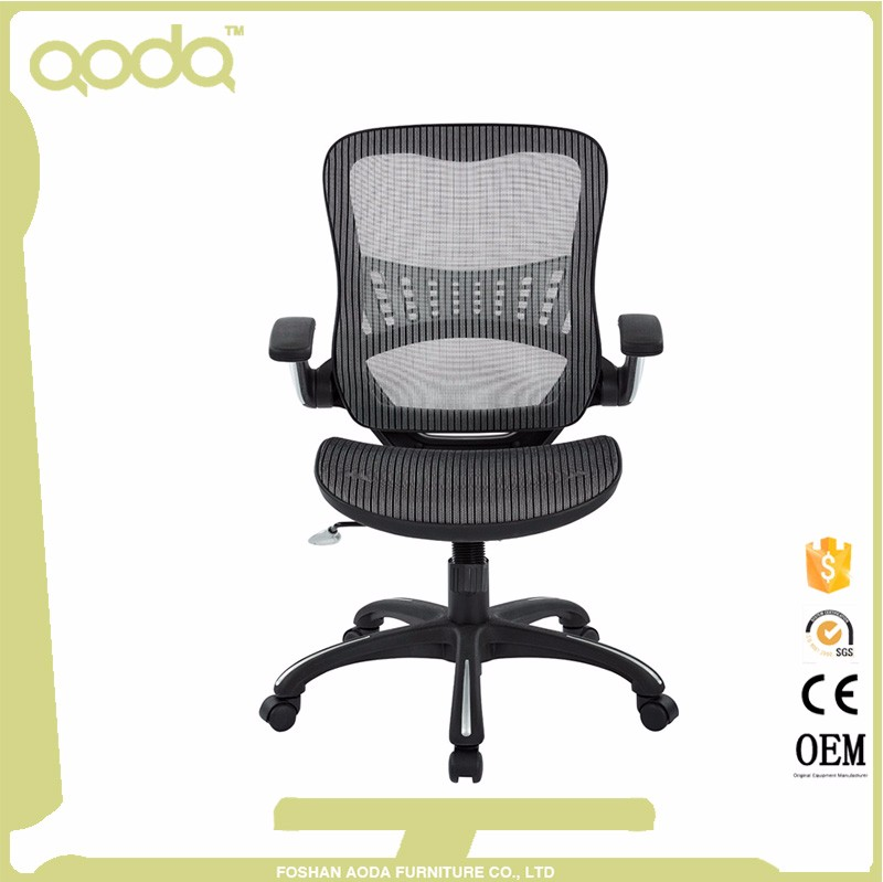 Modular Home Office Furniture Executive Chairs On Sale Chairs For The Office