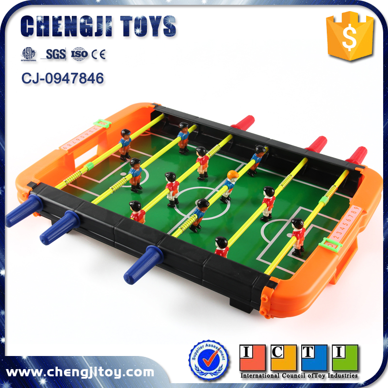 Football Table Game Manufacturers Football Table Game Manufacturers Suppliers and Manufacturers at Alibaba.com & Football Table Game Manufacturers Football Table Game Manufacturers ...