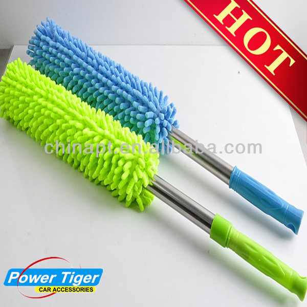 microfiber car wash brush1.jpg