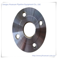 china supplier 12 inch split pipe fittings flange