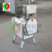 very popular automatic poultry equipment for chicken SH-125G