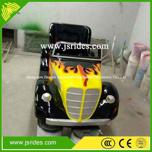 kids top 10 rides bumper car children bumper jeep ride on car amusement rides used car for sale