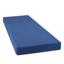 super single mattress memory foam